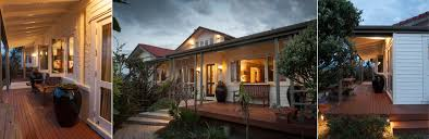 100 Home Architecture Designs Architect Wellington Acute Bespoke House Designs