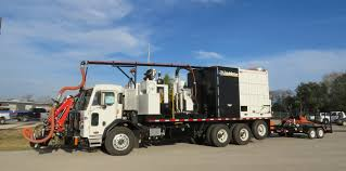 News | BlastersLiquidator Peterbilt Cventional Trucks In Tampa Fl For Sale Used Florida Vacations Visit Bay 2018 389 Sylmar Ca 50893001 Cmialucktradercom Tractors Semis For Sale Newest Hillsborough Garbage Trucks To Run On Natural Gas Tbocom Search New Vehicles Ford News Blastersliquidator Mk Truck Centers A Fullservice Dealer Of And Used Heavy
