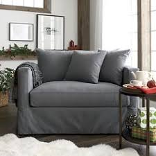 benny living rooms havertys furniture apartment style