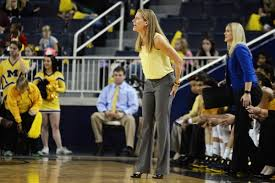 Michigan Fends Off Penn State For 91-87 Victory | The Michigan Daily Megan Duffy Coachmeganduffy Twitter Michigan Womens Sketball Coach Kim Barnes Arico Talks About Coach Of The Year Youtube Kba_goblue Katelynn Flaherty A Shooters Story University Earns Wnit Bid Hosts Wright State On Wednesday The Changed Culture At St Johns Newsday Media Tweets By Kateflaherty24 Cece Won All Around In Her 1st Ums Preps For Big Reunion