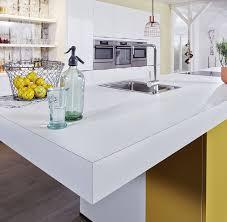 küchenarbeitsplatten cranz schäfer