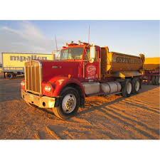1981 Kenworth W900 T/A Transfer Dump Truck 1983 Peterbilt 359 Ta Transfer Dump Truck 2019 Freightliner 122sd For Sale San Diego Ca Mark Tarascou 389 379 Transferdump Arriving At Race Quick Reversing Coub Gifs With Sound 3 Easy Steps To Configure Work Wetline Kits Parker Chelsea Mega Cargo Driver Simulation For Android Apk Cstructi1on Site Dump Truck And Hydraulic Excavator Working Transportation Containers Bradley Tanks Inc 1992 Ford Ltl9000 Man Pinned Between Trucks In Peoria Has Died