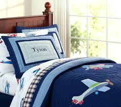 Children Bedding Set Girls Pony Horse Bedroom Ideas Horses Duvet ... Duvet Beautiful Teen Bedding Duvet Cover Catalina Bed Pottery Barn Kids Australia Boys Bedrooms Do It Yourself Divas Diy Twin Storage Bedframe Baby Pink Fabric Nelope Bird Crib Set Outstanding Horse 58 About Remodel Ikea Bedroom Equestrian Themed Horses Sets Girls Terrific Unicorn Dreams Kohls Fairyland Cu Find Your Adorable Selection Of For Collections Quilts Duvets Comforters Colorful Cute Steveb Interior Style Of Best 25 Bedding Ideas On Pinterest Coverlet 110 Best Fniture Kids Bedroom Images