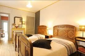 chambre familiale chambre familiale pour 2 à 4 pers à 700 m de la plage chambres