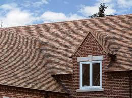 tile phalempin plain tile imerys roof tiles united kingdom