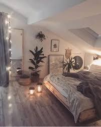 pin auf hauptschlafzimmer