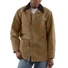 Carhartt Kenneth Cole Woolblend Car Coat In Gray For Men Lyst Salvatore Ferragamo Mens Leather Trim Quilted Barn Orvis Canvas Jacket Xxl Collared Work Saddle Charter Club Suede Tan Zip Front Lined Macys Shopcaseihcom Barbour Fontainbleau 44 Waxed Cotton Flanllined Buy M5xl Big Man Plus Size Outfitter Hooded Jackets And Coats Latest Styles Trends Gq Golden Snowball 2006 2007 Final Snowfall Stats 28 Filson Antique Tin Cloth Size Classic Collection Ebay Gh Bass Field Small Brown Khaki