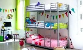 chambre avec lit mezzanine 2 places chambre avec lit mezzanine 2 places lit chambre des notaires