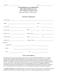 Residential Lease Agreement Form Pdf Last Best S Of Truck Rental ... Residential Lease Agreement Form Pdf Last Best S Of Truck Rental Driver Form Original 10 Semi Trailer Ideal Food Contract Template Inspirational Sample Images Car Vehicle Commercial Elegant Simple Printable Commercial Vehicle Lease Agreement Beautiful