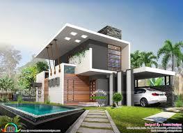 100 Contemporary House Design S
