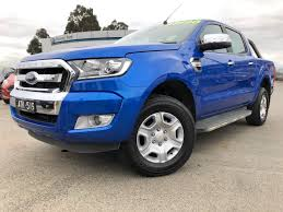 2018 FORD RANGER XLT PX MkII Sports Automatic Blue   Freeway Ford 2018 Ford F150 Color Options And Appearance Packages Cook Questions Is A 49l Straight 6 Strong Motor In The New F350 King Ranch Truck Crew Cab Blue Jeans For Ranger 2019 Pick Up Range Australia Metallic Pic Thread Page 10 Forum First Photos Of New Heavy Iepieleaks Lariat 4x4 Sale In Pauls Valley Ok Jkd05175 Americas Best Fullsize Pickup Fordcom Buyers Guide Kelley Book Featured 2016 2017 Van Car Specials 2014 Xlt Supercab Flame A36171 N 2015 Choices