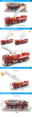 Popular 2016 Hot Sell Blue Fire Truck Toy - Buy Blue Fire Truck ... Tonka Chuck And Friends Boomer The Fire Truck Hasbro Kids Toy Kreo Creat It Sentinel Prime 2 In 1 Or Robot 81 Toy Fire Trucks For Kids Toysrus Toybox Soapbox Transformers Combiner Wars Hot Spot Review Monster Truck Toys Childhoodreamer Red Engine Stock Photos Best 25 Lego City Fire Truck Ideas On Pinterest Prectobot Asia Exclusive Reflector Tfw2005 The Worlds Of Otsietoy And Flickr Hive Mind Popular 2016 Sell Blue Buy Ambulance Vehicle Police Car Unboxing
