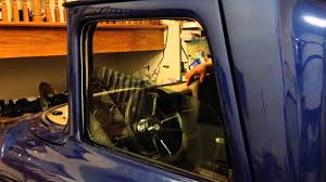 1963 Chevy One Piece Side Window. - YouTube 11cct26obers13thowandshine1963chevroletc10jpg Index Of Publicphotoforsaletruck Parts Total Cost Involved Chevy C10 Makeover 196372 Gmc Truck Rear Gas Tank Cversrelocation Tuckers Classic Auto 63 Truck Street Rod Youtube Bonduel Wis Craigslist Parts The 1947 Present Custom American Pickup Hot Rodstreet Style Panel Pictures 31966 Power Steering Upgrade Hot Rod Network New Added And Website Updates Aspen Gmc Lrmp1939 Coe Autos Post Starter Wiring Chevrolet
