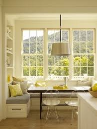 Eat In Kitchen Booth Ideas by 31 Best Eat In Booth Images On Pinterest Breakfast Nooks Custom