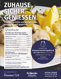 23 einzigartig lieferservice deutsche küche ikea