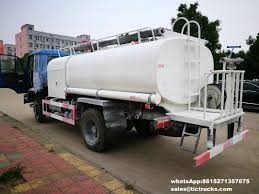 Water Tank Lorry Fire Fighting Truck 1200Gallon Export To YANGON ... Steel And Alinum Storage Tank Manufacturer Superior China Sinotruk Howo 8x4 Water Truck With Volume 300liers Truckwater Truck Sinotruk Hubei Huawin Special Dofeng 12000liters Water Supplier12cbm Tank Man 26 403 Aqua 6x4 23419 Liter Manual Airco13 Tons Water Truck 1989 Mack Supliner Rw713 Rc Car 4 Channel Wheel Remote Control Farm Tractor With Iveco Purchasing Souring Agent Ecvvcom Onroad Trucks Curry Supply Company Tanker Youtube Philippines Isuzu Vacuum Pump Sewage Tanker Septic 2017 Peterbilt 348 For Sale 5743 Miles Morris