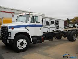 1984 International S1700 For Sale In Tuscaloosa, AL By Dealer Tuscaloosa Al Used Trucks For Sale Less Than 6000 Dollars Autocom 1997 Intertional 4700 Sale In By Dealer West Alabama Whosale New Cars Sales 4900 Price 6500 Year 2006 Moffett M50 120146006 Equipmenttradercom 7600 2007 Hanna Steel Chevrolet For Near Hoover Commercial Work Cottondale 2008 Intertional Durastar 4300 122633196 Toyota Tacoma Owner 35487