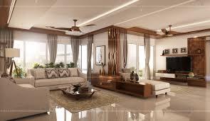 100 Interior Designing Of Houses FabModula Designers BangaloreBest Design