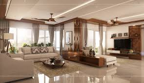 100 Apartment Interior Designs FabModula Designers BangaloreBest Design
