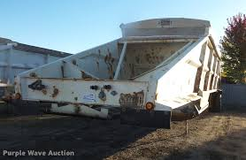 1999 Corn Belt Bottom Dump Trailer | Item DB8087 | SOLD! Dec... 2019 Great Dane Trailer Sioux City Ia 121979984 116251523 Mcdonald Truck Wash And Chrome Shop Home Facebook Xl Specialized Falls Sd 116217864 North American Tractor Trailers Parts Service About Banking On Bbq Food Truck Serves 14hour Smoked Meats Saturdays 2007 Wilson Silverstar Livestock For Sale South Midwest Peterbilt 1962 Beall 37x120 Lowboy Ne Meier Towing