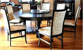 Magnificent 60 Inch Round Dining Tables 36 X Table With Leaf