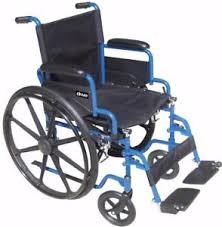 chaise roulante en anglais chaise roulante des biens pour la santé et besoins spéciaux dans