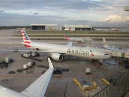 American Airlines Executive Platinum Desk by Introduction African Mileage Run Travelupdate