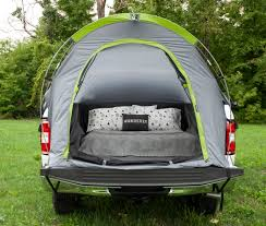 NAPIER OUTDOORS UNVEILS NEW-LOOK TRUCK TENT Napier Sportz Truck Tents Out And About Green Tent 208671 At Sportsmans Guide 13 Series Backroadz Lifestyle 1 Outdoors Top Three For You To Consider Outdoorhub 57 Atv Illustrated Dometogo Vehicle 168371 Buy Napier Backroadz Camping Truck Tent Full Size Crew Cab Pickup Average Midwest Outdoorsman The Product Review Motor Chevrolet 6 Foot Compact Short Bed