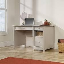 Sauder Palladia Computer Desk Multiple Finishes by Sauder Palladia Computer Desk Multiple Finishes Red Desks And