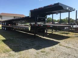 100 Beam Bros Trucking Grain Trucks For Sale Hopper Trailers Hopper Jobs Grain
