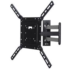 Westinghouse WCDA64W FullMotion TV Wall Mount For 3775 Inch And