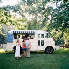 Planning A Wedding? Say 'I Do' To Food Trucks | Food And Cooking ... Trend Alert Food Trucks Catering Hipster Weddings Now Eater Fabulous Food Trucks In Europe Old Forest School Amanda Brian Lancaster Pa Rustic Wedding Film Truck Lovin Your With Local Corner Gourmet Ecg Foodtruck Pinterest Bohemian San Diego Botanic Garden San Diego Botanic 5 Tips For Having A At Martha Stewart Midwest South Dakota Unique Reception Yum Word Sthbound Bride Here Comes The Wshed Manninos Cannoli Express Pitman Nj Roaming Hunger