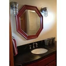 Rustic Barn Bathroom Lights by 90 Best Bathroom Images On Pinterest Bathroom Ideas Bathroom
