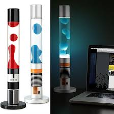 Nuka Cola Lava Lamp by Star Wars Lightsaber Lava Lamps Shut Up And Take My Money