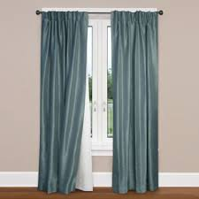 buy blackout curtain liners from bed bath beyond