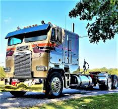 Semi Trucks   American Cabovers #8   Pinterest   Semi Trucks ... Trucking Indian River Sage Truck Driving Schools Home Facebook Traveling The Country And Honoring Veterans Morning News Best Across America My Cdl Traing Tow Truck Operator Death Underscores Danger Of Job Big Road Trucker Jobs Plentiful But Recruit Numbers Low Southern School San Antonio Gezginturknet Auto Info 2018 Job Fair By Sage Tech In Youtube Usbackroads March 2011 Howto To 700 Visually