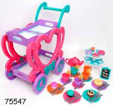 Princess Kitchen Play Set Walmart by Tea Party Sets