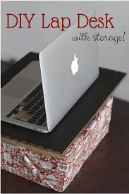 Amazon Padded Lap Desk by Gaming Keyboard Lap Desk Decorative Desk Decoration