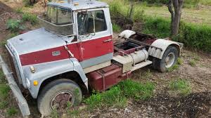 Ford Louisville 8000 $6000 Negotiable - CQ Equipment Sales 1980s Ford Trucks Lovely 1985 F 150 44 Maintenance Restoration Of L Series Wikipedia Red Ford F150 1980 Ray Pinterest Trucks And Cars American History First Pickup Truck In America Cj Pony Parts Compact Pickup Truck Segment Has Been Displaced By Larger Hemmings Find Of The Day 1987 F250 Bigfoot Cr Daily Fseries Eighth Generation 1984 An Exhaustive List Body Style Ferences Motor Company Timeline Fordcom 4wheeler Sales Brochure