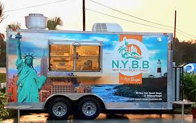 New York Beach Bagels | Visit St Augustine Korean Food Truck New York City Editorial Stock Image Of Trucks Face Many Obstacles Youtube Beach Bagels Visit St Augustine File2018 Eprix Td Saturday 052 Trucksjpg Roadblock Drink News Chicago Reader Bian Dang Wiki Fandom Powered By Wikia The Postmates Coming Soon To Nyc Bk And Chi Red Hook Lobster Pound Cupcake Stop Ny Cupcakestop Talk What Food Truck Vendors Wish They Could Say Their Customers Te Magazine Morris Grilled Cheese Hal In The East Village Area