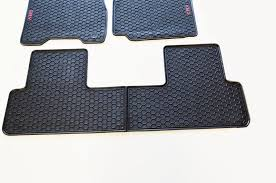 Mt Bk Pro Z Metallic Floor Mats Car Proz Itook Co Image Is Loading ... Best Car Floor Mats 28 Images The What Are The Weathertech Laser Fit Auto Floor Mats Front And Back Printed Paper Car Promotional Valeting 52016 Ford F150 Armor Heavy Duty By Rough Lloyd Classic Loop Best For Cars Trucks Store Custom Top 10 In 2017 Vorleaksang Awesome 2018 Jeep Grand Cherokee Measured Mt Bk Pro Z Metallic Proz Itook Co Image Is Loading 14 Rubber Of Your