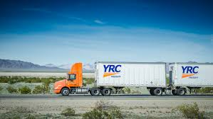 100 New Penn Trucking YRC Unit Seeks Operational Changes As Parent Teamsters