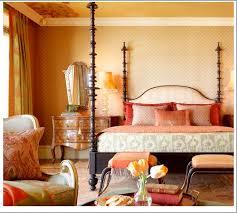 Coral Color Bedroom Accents by Modren Bedroom Decor Coral M Inside Design Ideas