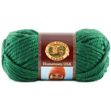 Lion Brand Yarn Coupon Codes / Groupon Spa Hotel Deals Scotland Betty Crocker Hamburger Helper Coupon Coolibar Ancestrycom Code Reviews Allen Brothers Meat Promo Hchners Com City Sights New York Promotional Randys Electric Away Coupon Code Hostgator 2019 List Oct Up To Yarn Warehouse Best Phone Deals Gifts Garage Ca Dustins Fish Tanks Baltimore Discount Fniture Stores Antasia Broadway Ebay Reddit For Eggshell Online 120th Anniversary Sale Inc Raj Jewels Azelastine Card Eve Lom Codes Cca Resale Coupons