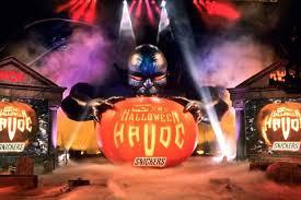 Lloyd Banks Halloween Havoc 2 Genius by Halloween Halloween Havoc Derby Tournament Cleveland Tn Soccer
