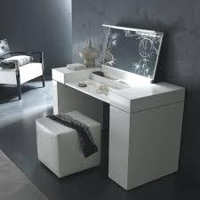 Ikea White Vanity Desk by Dressers Vanity Dresser With Mirror Ikea Makeup Vanity Table By