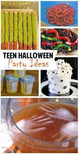 Halloween Door Decorations Pinterest by Ideas For Halloween Party Diy Creepy Halloween Decorations Cheap