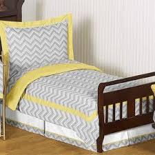 best 25 toddler bedding sets ideas on pinterest boys bedding