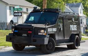 Police Armored Vehicles Have Long History   The Kansas City Star Used Armored Truck For Sale Craigslist New Car Models 2019 20 Armoured Vehicle Northern Ireland Stock Photos Vehicles Bulletproof Cars Trucks Suvs Inkas Batt Apx Personnel Carrier The Group Military Sources Surplus Cluding Swat Mega Gms Duramax V8 Engine To Power Us Armys Humvee Replacement Afghistan Bullet Proof Bizarre American Guntrucks In Iraq Kenya
