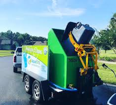 Trash Can And Bin Cleaning Service In Orlando FL - Aqua Bins LLC Trash Bin Cleaner Wheelie Trash Cart Garbage Collections Mount Pleasant Sc Official Website Can A Bracelet Craze Clean Our Oceans Trucks Truck Bodies For The Refuse Industry Home 360 Cleaning Bubble Binz In Las Vegas Nv Baltimore City To Let Residents Pick Small Or Large Cans Sale Cart Cleaner Solid Waste Eco Wash Systems Industries Llc
